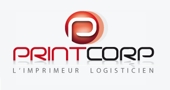 logo-printcorp-accueil