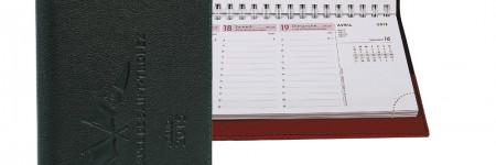 Agenda de poche 128 pages
