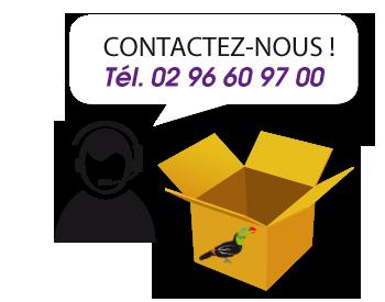 illus-contact