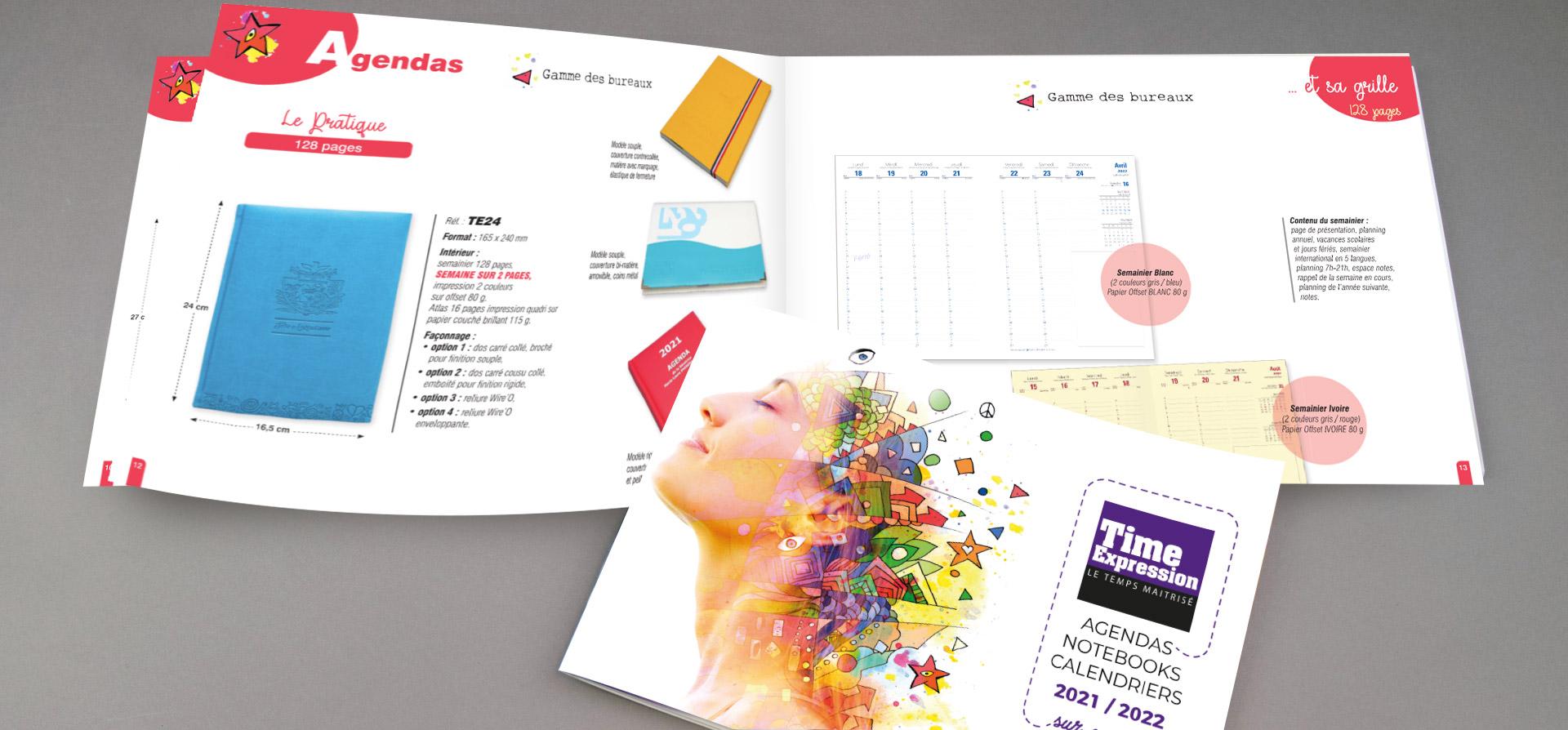 slide-catalogues2021